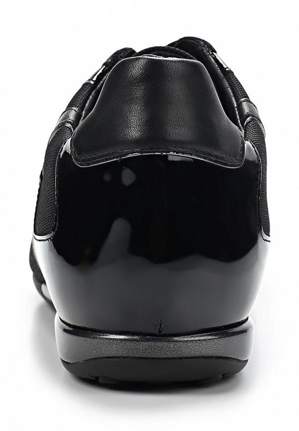Мужские кроссовки Bikkembergs BKE107352: изображение 3