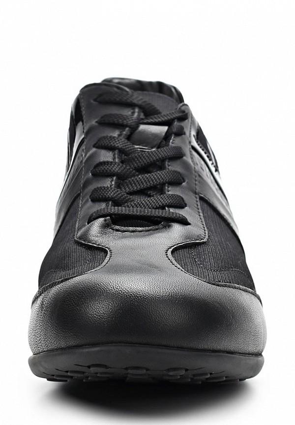 Мужские кроссовки Bikkembergs BKE107352: изображение 6