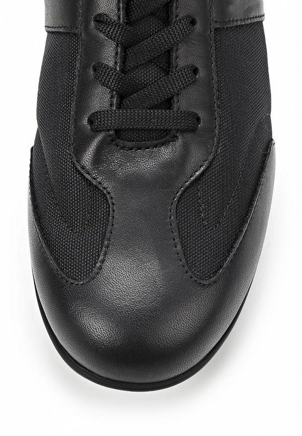 Мужские кроссовки Bikkembergs BKE107352: изображение 10