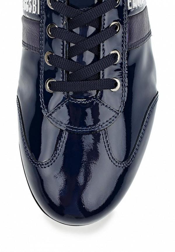 Мужские кроссовки Bikkembergs BKE107433: изображение 5