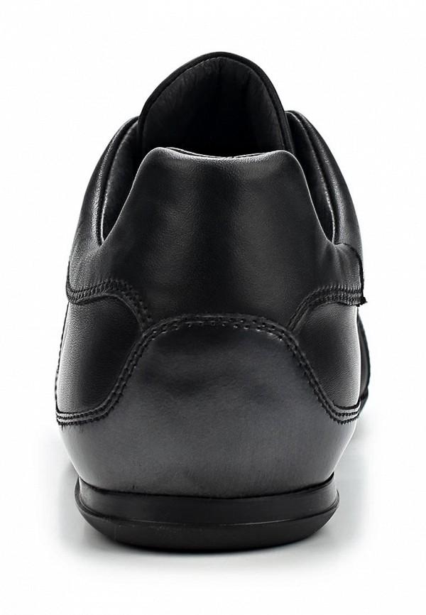 Мужские кроссовки Bikkembergs BKE107443: изображение 3