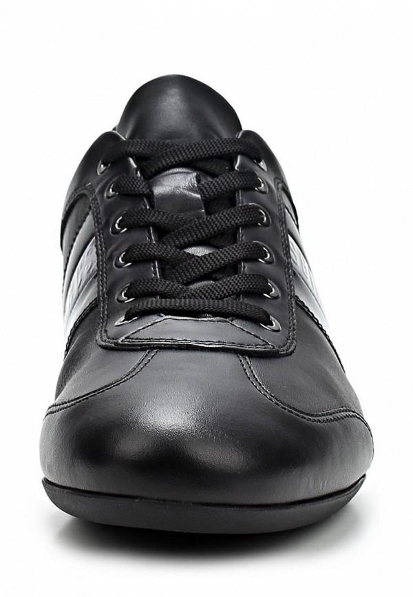 Мужские кроссовки Bikkembergs BKE107443: изображение 6