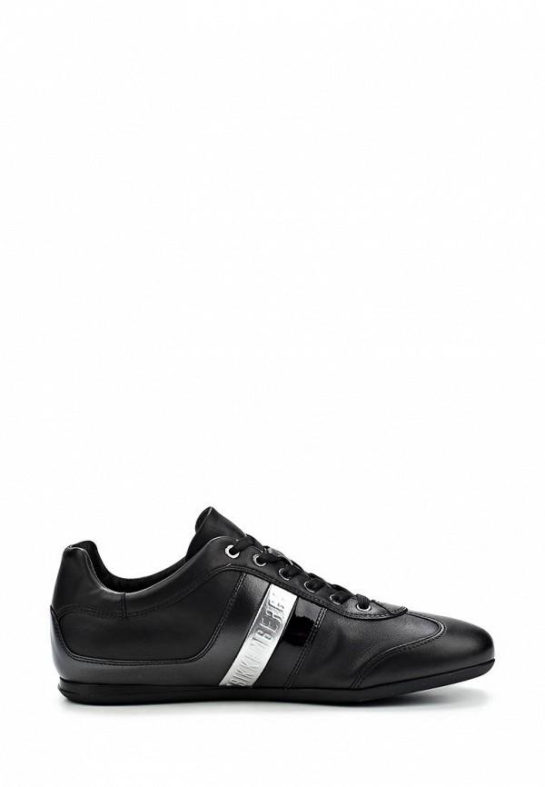 Мужские кроссовки Bikkembergs BKE107443: изображение 8