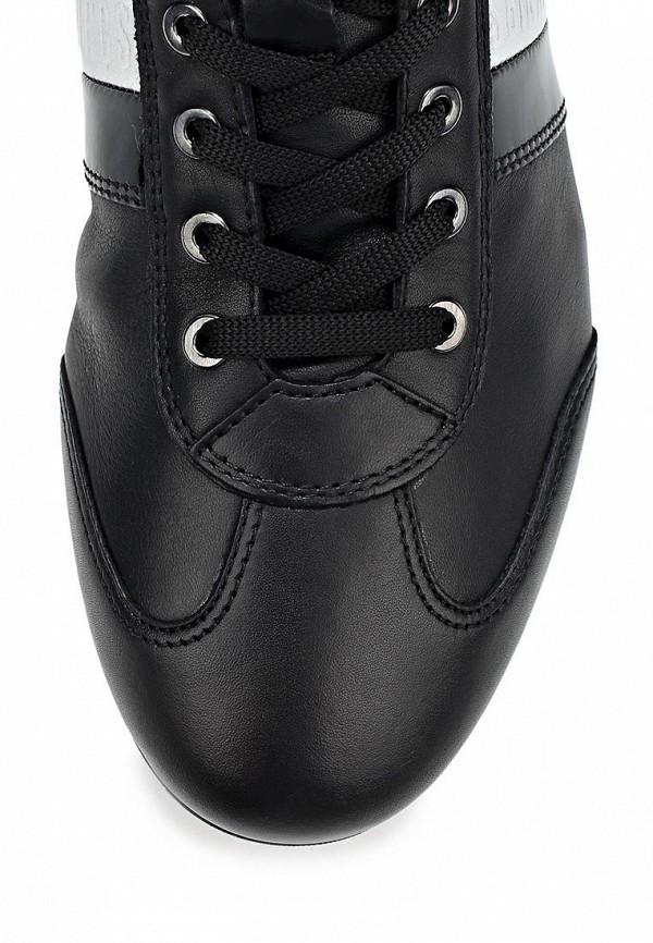 Мужские кроссовки Bikkembergs BKE107443: изображение 10