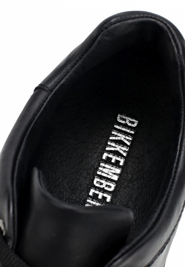 Мужские кроссовки Bikkembergs BKE107443: изображение 12
