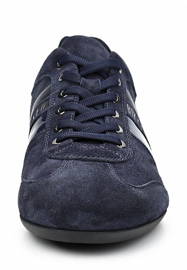 Мужские кроссовки Bikkembergs BKE107349: изображение 5