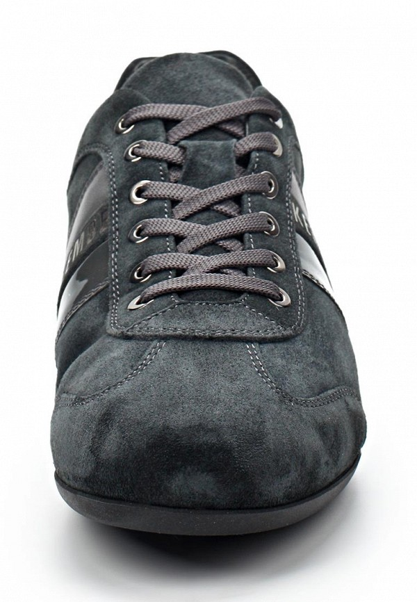 Мужские кроссовки Bikkembergs BKE107350: изображение 5