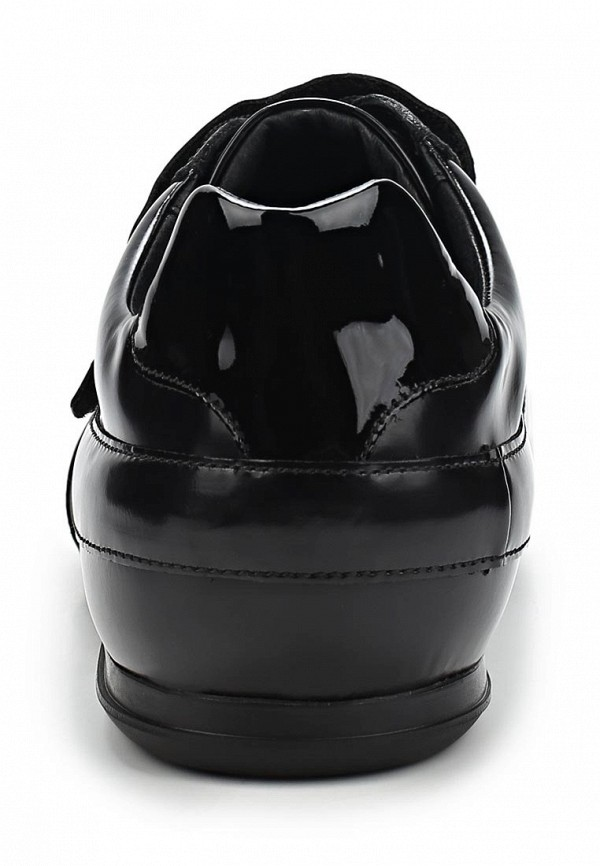 Мужские кроссовки Bikkembergs BKE107371: изображение 3
