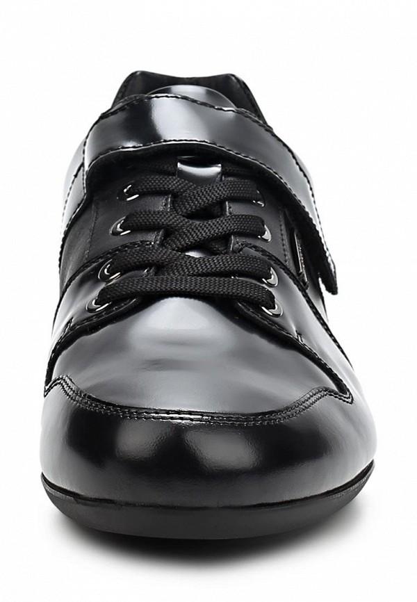 Мужские кроссовки Bikkembergs BKE107371: изображение 6