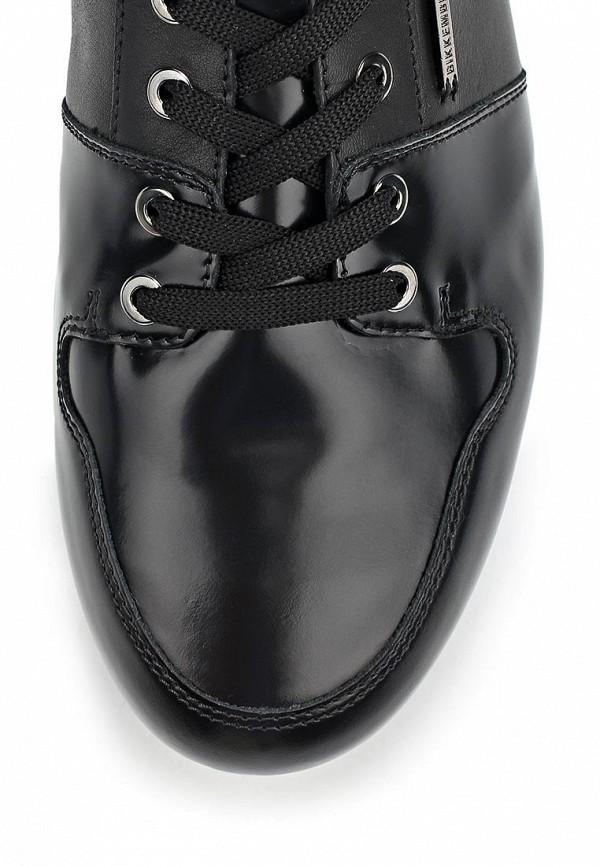 Мужские кроссовки Bikkembergs BKE107371: изображение 10
