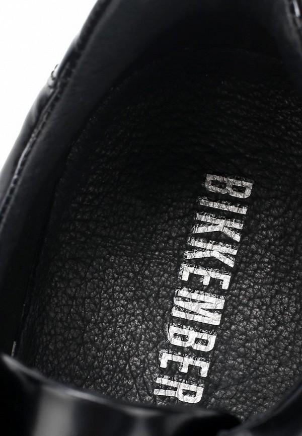 Мужские кроссовки Bikkembergs BKE107371: изображение 12