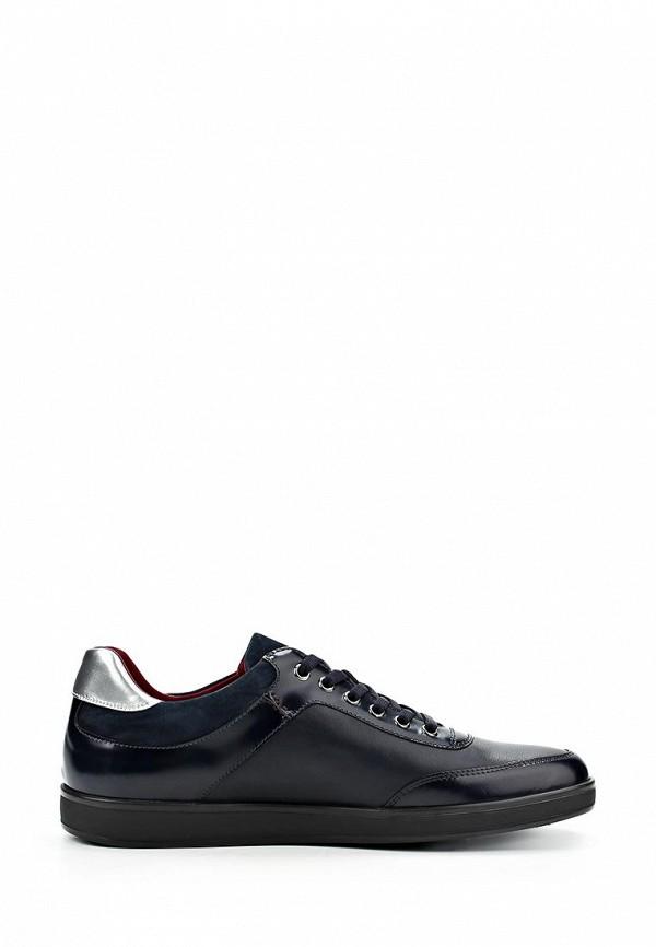Мужские кроссовки Bikkembergs DBR102196: изображение 4