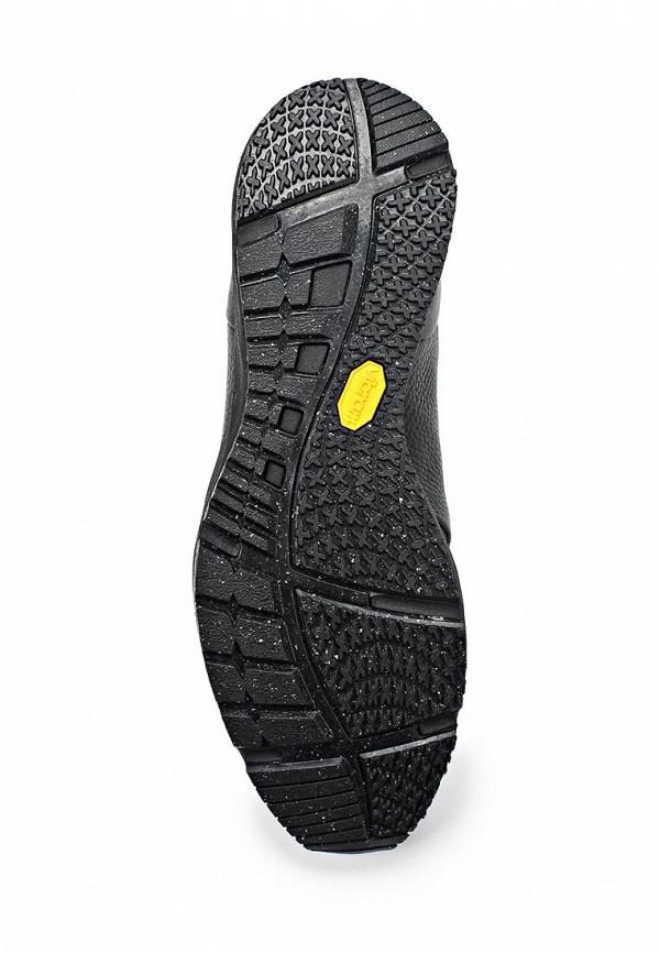 Мужские кроссовки Bikkembergs DBR102256: изображение 4