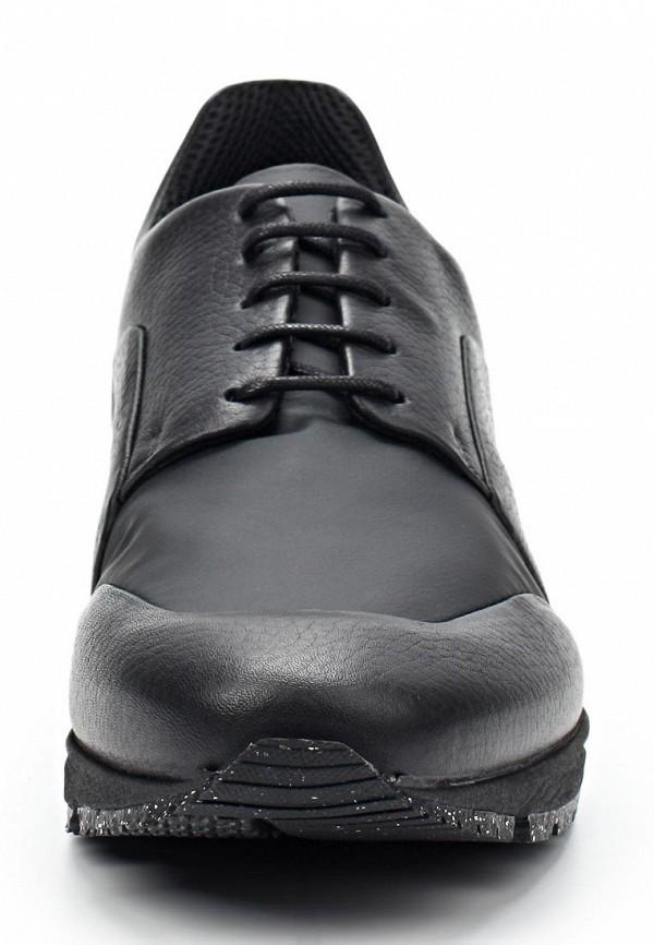 Мужские кроссовки Bikkembergs DBR102256: изображение 6
