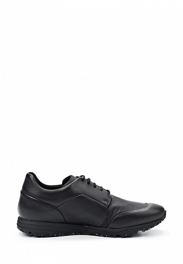 Мужские кроссовки Bikkembergs DBR102256: изображение 8