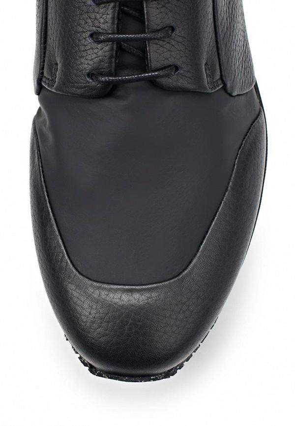 Мужские кроссовки Bikkembergs DBR102256: изображение 10