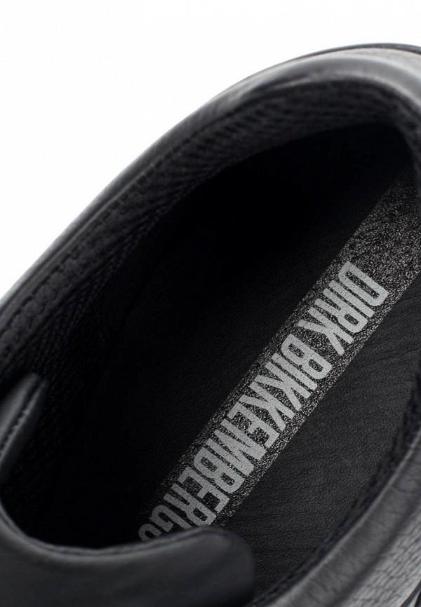 Мужские кроссовки Bikkembergs DBR102256: изображение 12