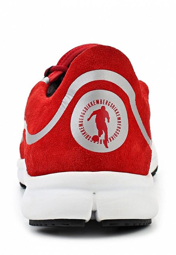 Мужские кроссовки Bikkembergs BKE107503: изображение 2