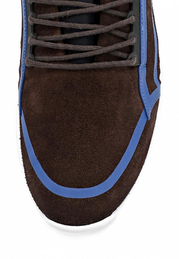 Мужские кроссовки Bikkembergs BKE107510: изображение 2