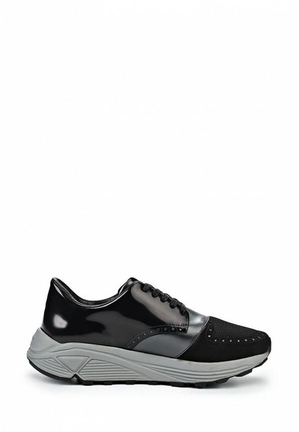 Мужские кроссовки Bikkembergs DBR102241: изображение 3