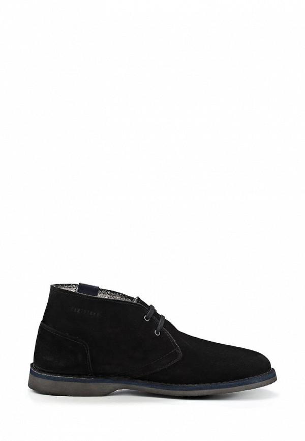 Мужские ботинки Bikkembergs BKE107665: изображение 8
