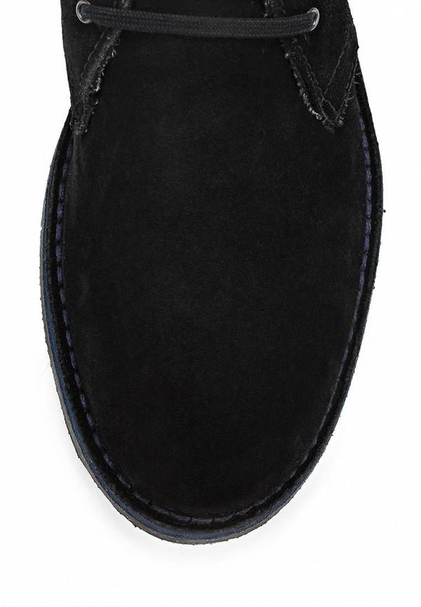 Мужские ботинки Bikkembergs BKE107665: изображение 10