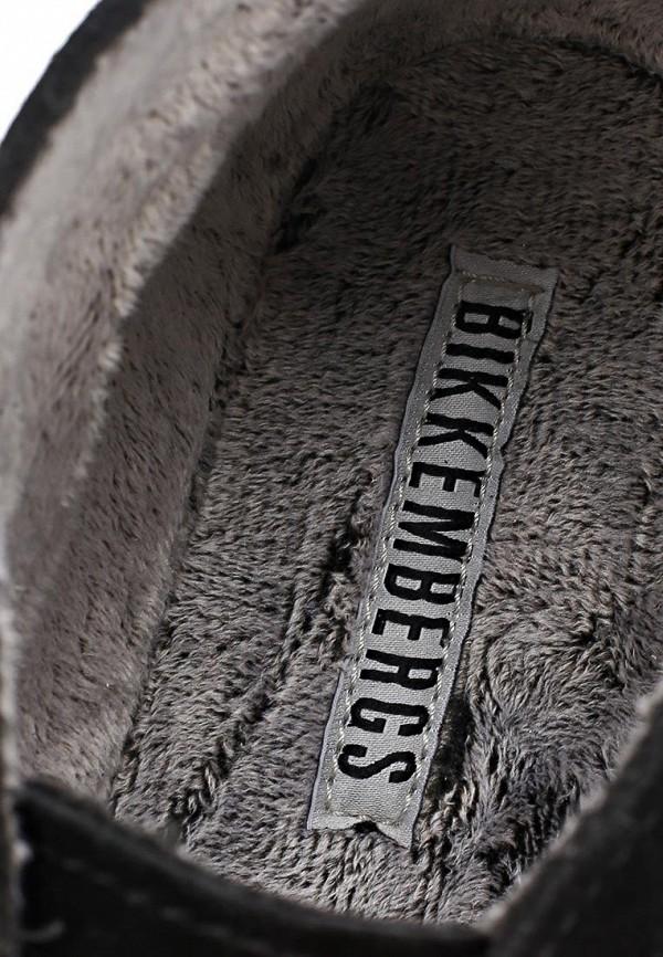 Мужские ботинки Bikkembergs BKE107665: изображение 12
