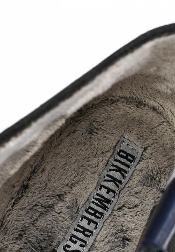 Мужские ботинки Bikkembergs BKE107450: изображение 6