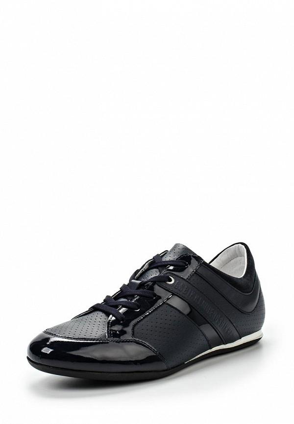 Мужские кроссовки Bikkembergs BKE107832: изображение 1