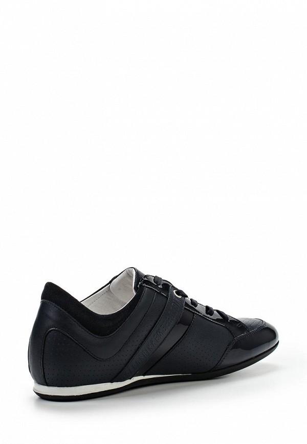 Мужские кроссовки Bikkembergs BKE107832: изображение 2