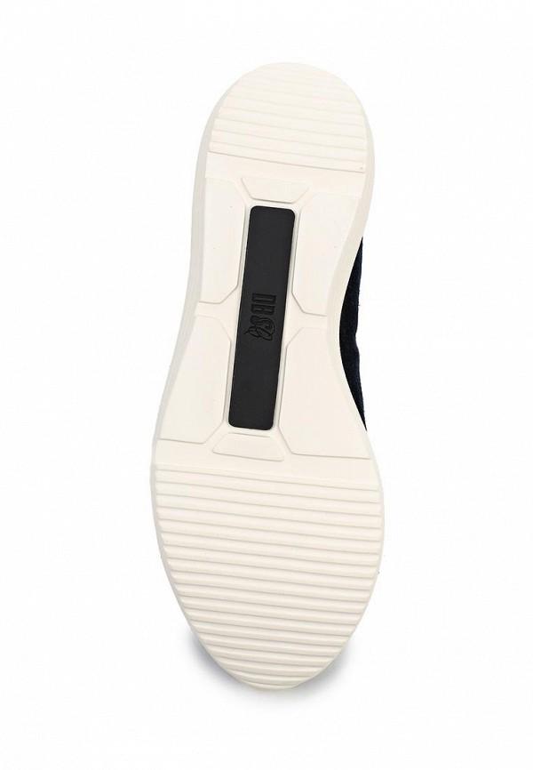Мужские кроссовки Bikkembergs BKE107979: изображение 3