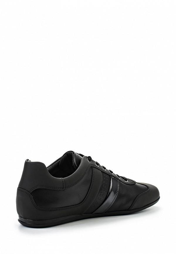 Мужские кроссовки Bikkembergs BKE108206: изображение 2