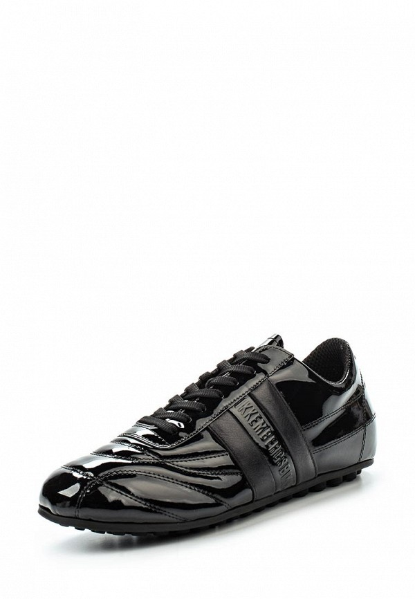 Мужские кроссовки Bikkembergs BKE107307: изображение 1