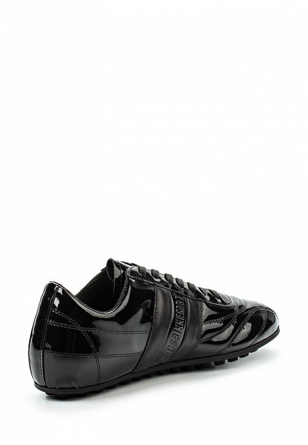 Мужские кроссовки Bikkembergs BKE107307: изображение 2