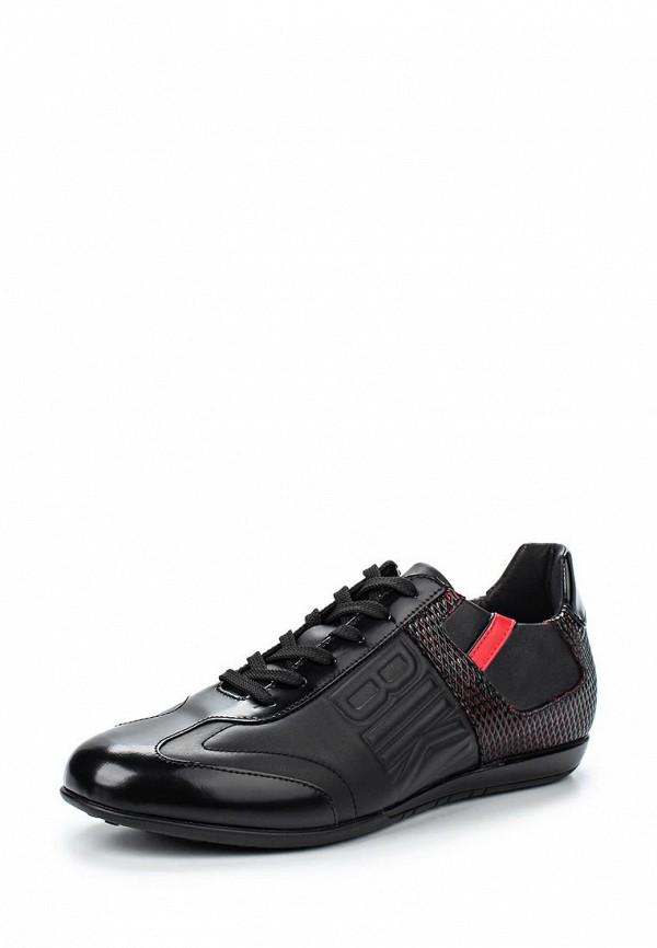 Мужские кроссовки Bikkembergs BKE108185: изображение 1