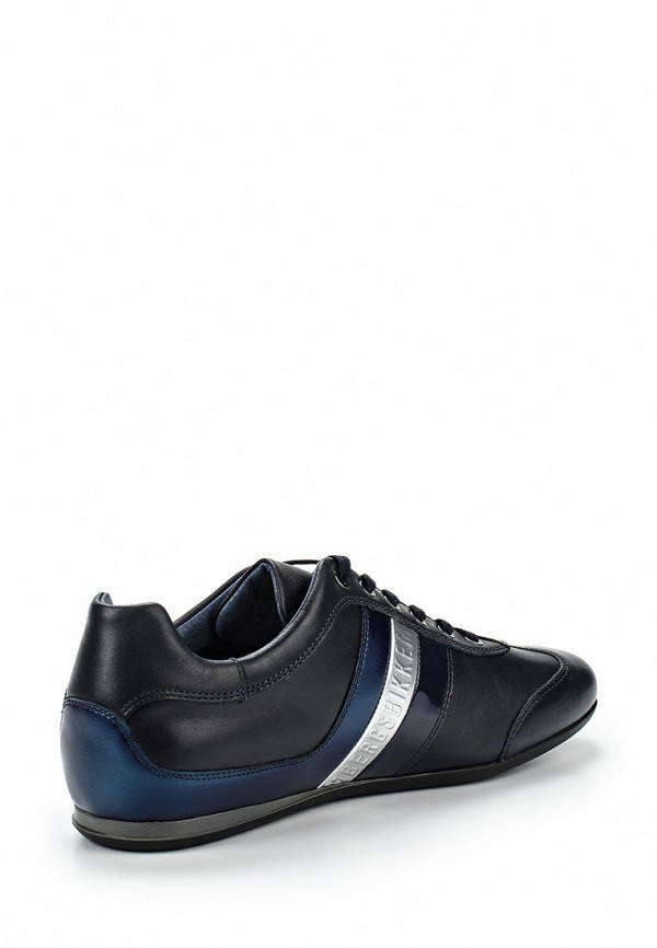 Мужские кроссовки Bikkembergs BKE107441: изображение 2