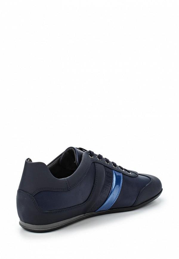 Мужские кроссовки Bikkembergs BKE108207: изображение 2