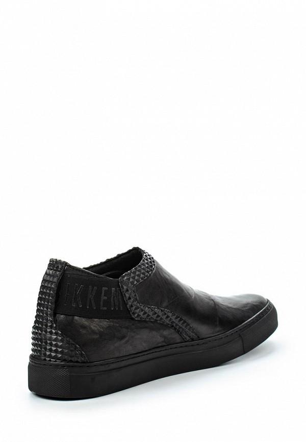 Мужские ботинки Bikkembergs BKE108257: изображение 2