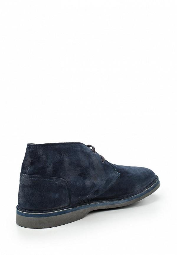Мужские ботинки Bikkembergs BKE108147: изображение 2