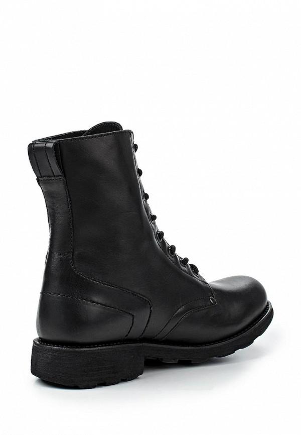 Мужские ботинки Bikkembergs BKE108135: изображение 2