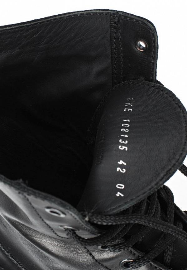 Мужские ботинки Bikkembergs BKE108135: изображение 5