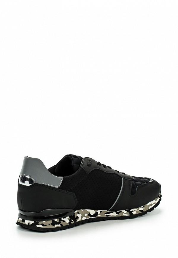 Мужские кроссовки Bikkembergs BKE108416: изображение 2