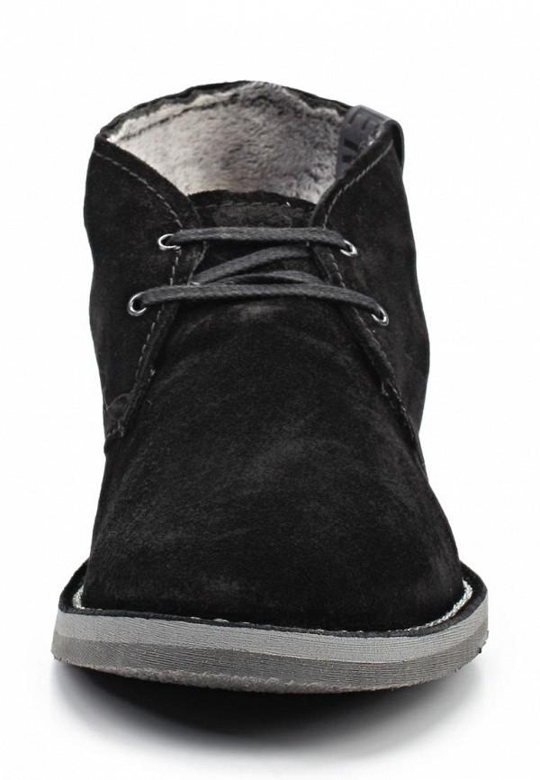 Мужские ботинки Bikkembergs BKE106403: изображение 6