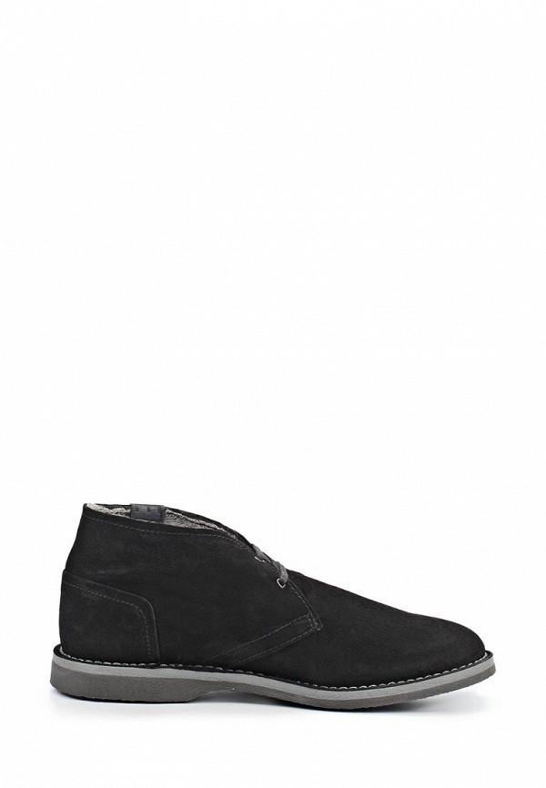 Мужские ботинки Bikkembergs BKE106403: изображение 8