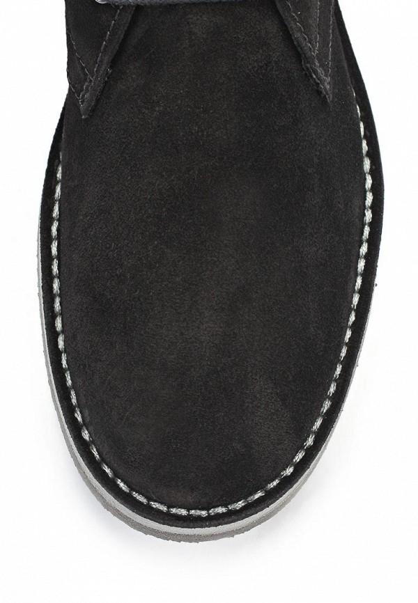 Мужские ботинки Bikkembergs BKE106403: изображение 10