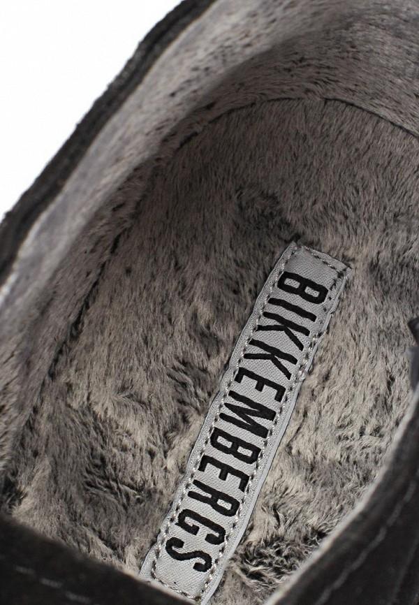 Мужские ботинки Bikkembergs BKE106403: изображение 12