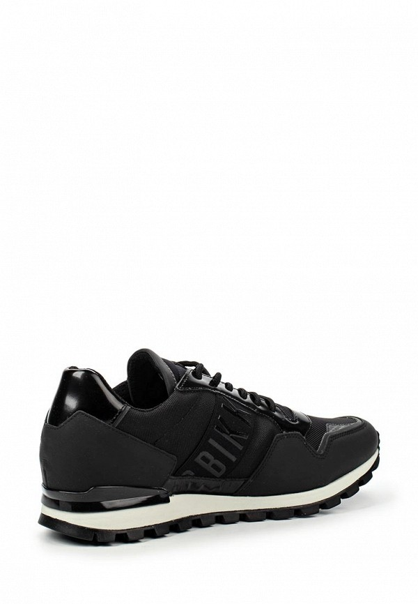 Мужские кроссовки Bikkembergs BKE108532: изображение 2