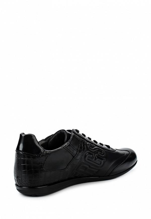 Мужские кроссовки Bikkembergs BKE108588: изображение 2