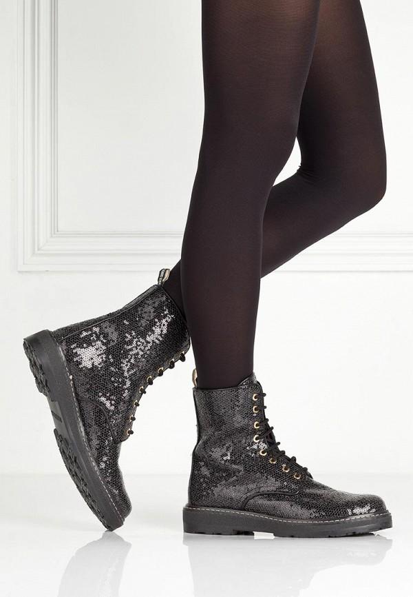 Женские ботинки Bikkembergs BKE107468: изображение 6