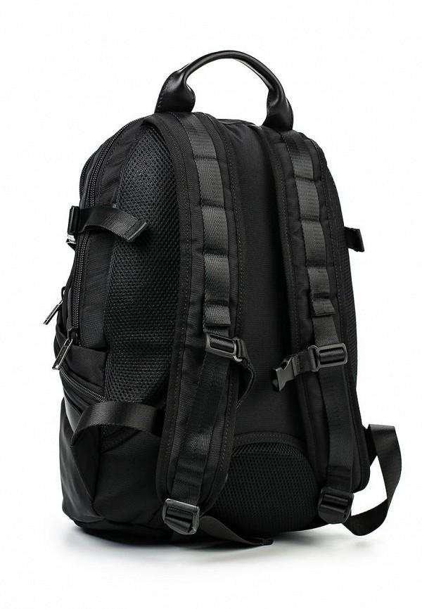 Городской рюкзак Bikkembergs d0505: изображение 2